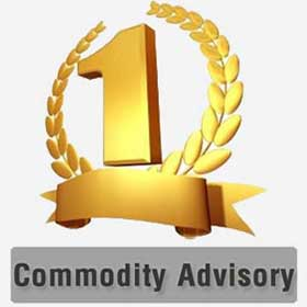Globally-No.1-Commodity-Advisory-1