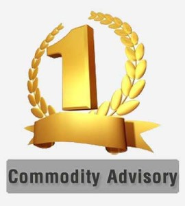 Globally-No.1-Commodity-Advisory