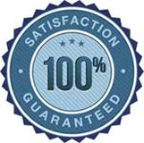 Guaranteed-Commodity-Trading-Satisfaction