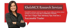 KheloMCX-2-Days-Free-Trial-Tips