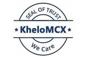 KheloMCX-Sureshot-MCX-Tips