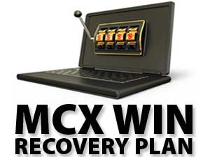 WIN-BACK-RECOVERY-PLAN