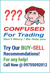 FREE-Commodity-Recommendations
