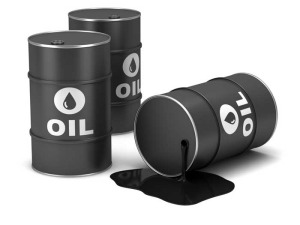 Free-Crude-Oil-Tips