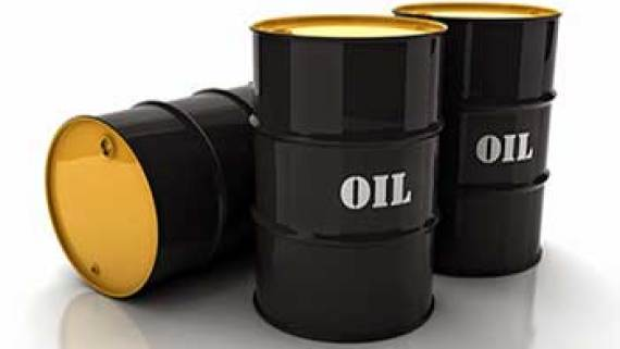 Crude Oil Tips Provider